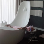 Plumbing services in the Vaal Triangle