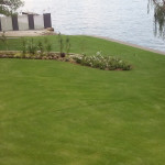 Benefits of Efficient Irrigation Systems